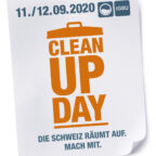 Clean-Up-Day-Logo-2020