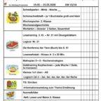 Hans-Wochenplan-Klasse2-KW13