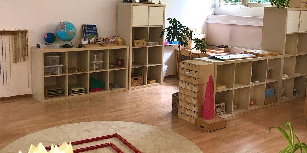 Kindergarten-am-Kaeferberg