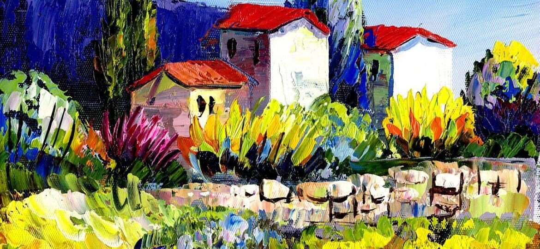 paintings-698290_1280