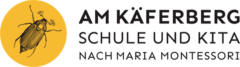 Schule und Kita am Käferberg